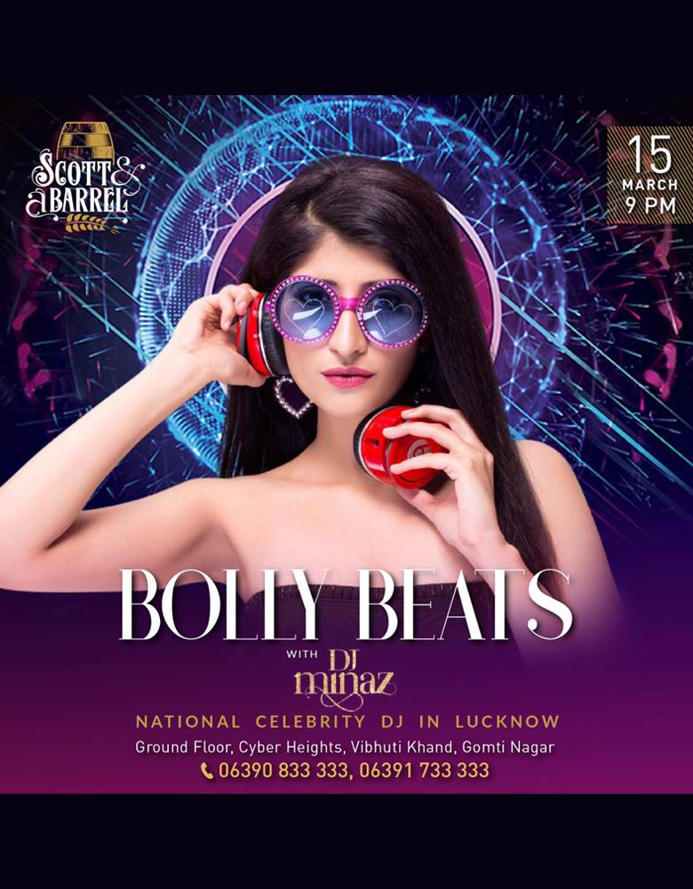 BollyBeats-djDevesh-decibelrecords.in2
