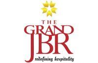 The Grand Jbr