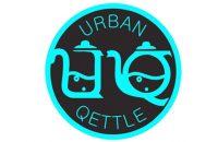 Urban Qettle